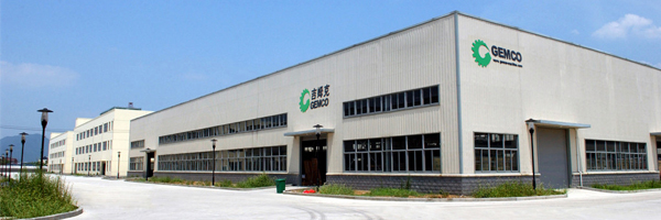 安阳吉姆克能源机械有限公司